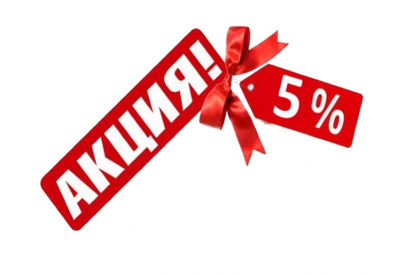 kisspng-logo-brand-dog-font-product-5bfd17552b1112.2418663715433132371764